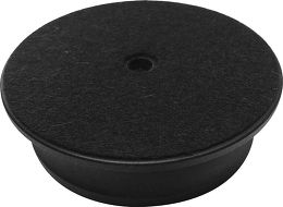 Pro-Ject Record Puck