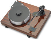 Pro-Ject Xtension 12 Evolution Merisier