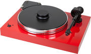 Pro-Ject Xtension 9 Evolution Rouge