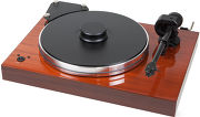 Pro-Ject Xtension 9 Evolution Super Pack Mahogany