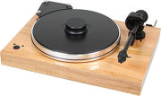 Pro-Ject Xtension 9 Evolution Super Pack Olive