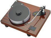 Pro-Ject Xtension RS-309D Mahogany