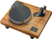 Pro-Ject Xtension RS-309D Olive
