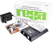 Rega Kit moteur universel 24V