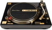 Reloop RP-7000 Limited Golden Edition