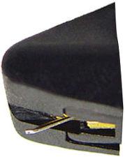 Roksan Corus Silver Stylus Vue principale