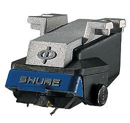 Shure DSH-M97XE Vue principale