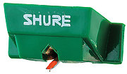 Shure DSH-N78S