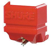 Shure DSH-N92E