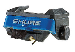 Diamant Shure DSH-N97XE