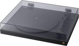SONY PS-HX500 Vue de face