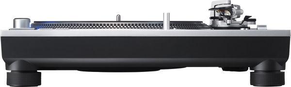 Technics SL-1200GR / SL-1210GR