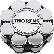 Thorens Stabilisateur Chome