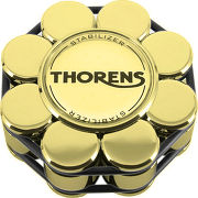 Thorens Stabilizer Gold