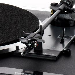 Thorens TD 170-1 Vue Accessoire 1
