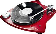 Thorens TD309 Rouge mat