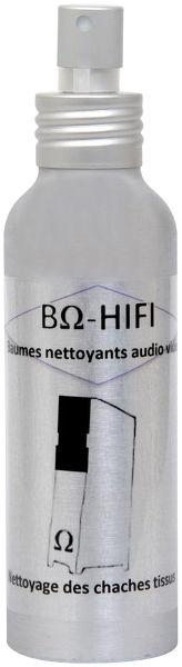 Baume Hi-Fi produit d'entretien pour cache haut-parleur Vue principale