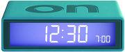 Lexon Flip Turquoise (LR130)