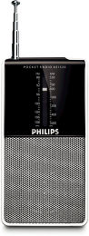 Philips AE-1530