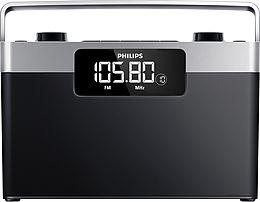 Philips AE2430 Vue principale