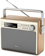 Philips AE5020