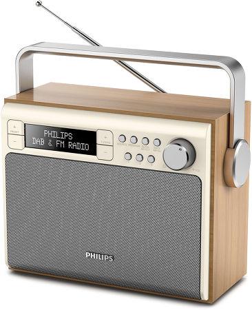 Philips AE5020