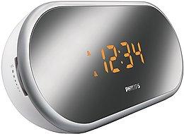 Philips AJ-1000