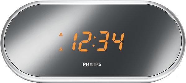 Philips AJ-1000 Vue principale