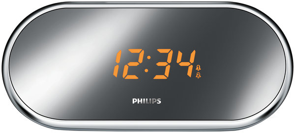 Philips AJ1003 Vue principale