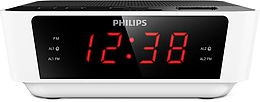 Philips AJ3115 Vue principale