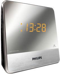 Philips AJ-3231 Vue 3/4 gauche