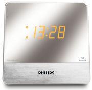 Philips AJ-3231