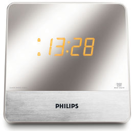 Philips AJ-3231 Vue principale