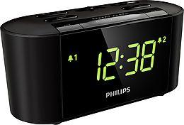 Philips AJ3500 Vue 3/4 gauche