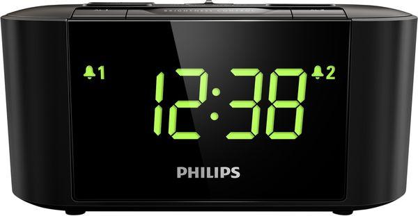 Philips AJ3500 Vue principale