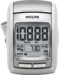 Philips AJ3700 Vue de face