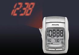 Philips AJ3700 Mise en situation 1