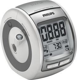 Philips AJ3700 Vue principale