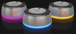 Philips AJ-5000