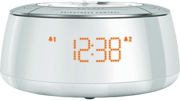 Philips AJ-5000 Vue principale