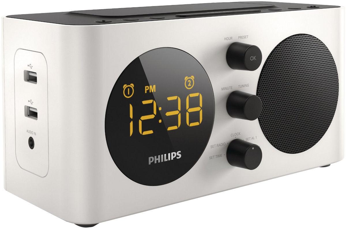 Philips AJ6000 Radios de table
