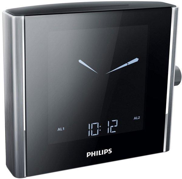 Philips AJ-7000 Vue principale