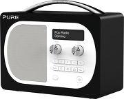 Radio de table Pure Evoke D4 Bluetooth