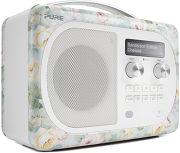 Pure Evoke D4 Mio Bluetooth Sanderson Chelsea