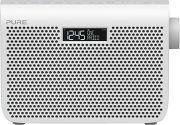 Pure One Midi Blanc