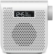 Pure One Mini S3 Blanc