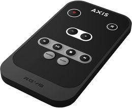Revo AXiS XS Vue Accessoire 1