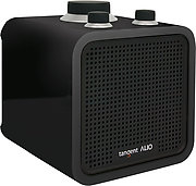 Tangent Alio Junior Noir