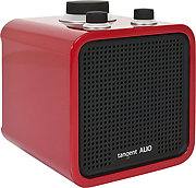 Tangent Alio Junior Rouge