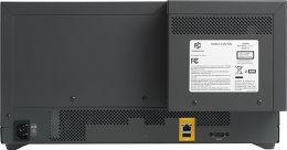 Kaleidescape DV700 Disc Vault Vue arrière